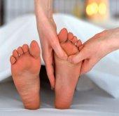 Классический шведский массаж